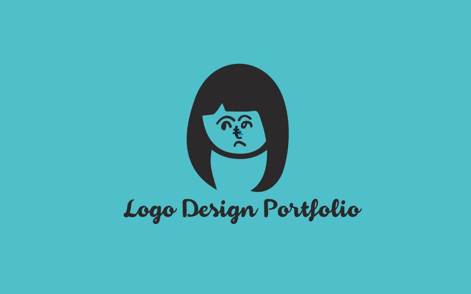 今まで製作させて頂いたロゴを紹介します