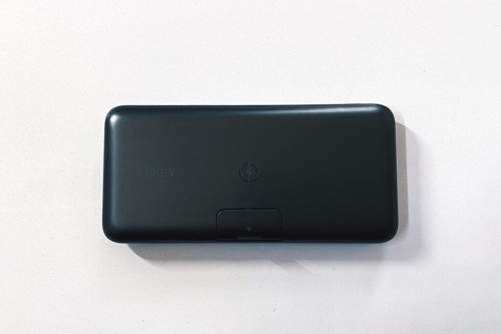 大容量モバイルバッテリー・PB-WL03